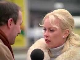 """Bei der """"Darstellerin"""" handelt es sich übrigens um Porno-Aktrice Gina Janssen, die Ende der 70er auch mit Jess Franco drehte. - 0"""