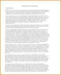 10 sample victim impact statement statement information 10 sample victim impact statement