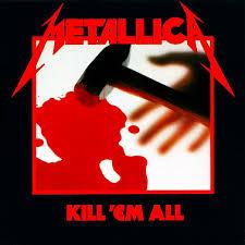 Винил, CD Metallica | Master Of Puppets — купить в интернет ...