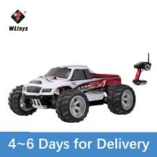 <b>Toy RC</b> Club Store - Amazing prodcuts with exclusive discounts on ...