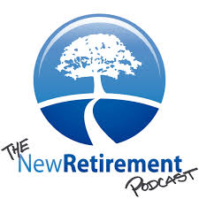 The NewRetirement Podcast