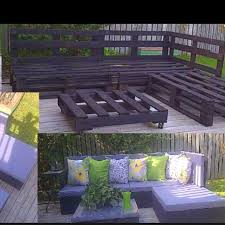 diy pallet patio furniture diy patio furniture from patio pallet furniture beautiful wood pallet outdoor furniture