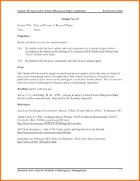 memo format apa assistant cover letter memo format apa apa memo format 66821069 png
