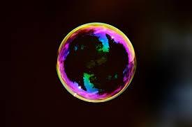1,000+ Free Ball <b>Color</b> & Ball Images - Pixabay