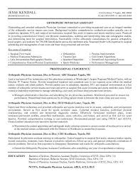 sample resume for medical records assistant   resume format for    sample resume for medical records assistant medical administrative assistant resume sample our  top pick for