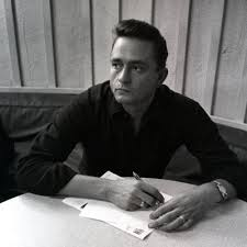 <b>Johnny Cash</b> (@<b>JohnnyCash</b>) | Twitter