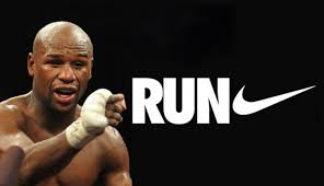 run-floyd-mayweather-1024x591.jpg via Relatably.com