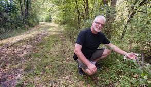 charleston gazette mail train wreck in launched nature john