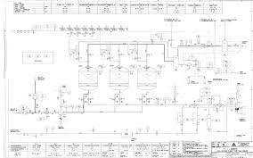 collection methanol process flow diagram pictures   diagramsindustrial process plants for sale ipp