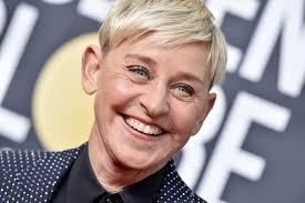 <b>Celine Dion</b> Shut Ellen DeGeneres Down After DeGeneres Made ...