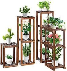 <b>Plant Stands</b> | Amazon.com