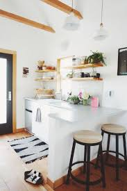 kitchen design entertaining includes:  ideas about tiny kitchens on pinterest tiny houses kitchens and small kitchens