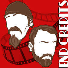 End Credits - The Behind the Scenes in Entertainment Podcast