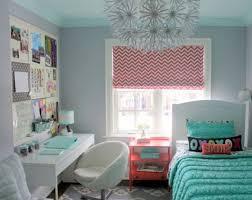 1000 ideas about teen bedroom furniture on pinterest decorating teen bedrooms green bedroom colors and kids furniture bedroom furniture for teenage girl