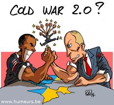 """La guerre (économique) va commencer avec la Russie. Moscou : """"Nous avons honte pour l'Union européenne"""" Images?q=tbn:ANd9GcQv6vF4vHc6ZdOyxsuYe72WgMA2JuwrVG2zJuyUB9ieXISWJmqCdw"""