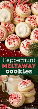 best ideas about christmas essay christmas peppermint meltaway cookies