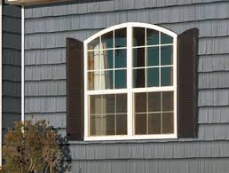 Vinyl Siding | Shop <b>Styles</b>, Types & Colors | CertainTeed