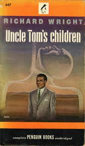 genres of southern literature southern spaces cover of richard wright s uncle tom s children penguin 1947 edition 1 2015 photograph by flickr user make it old creative commons license cc