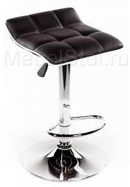 <b>Барный стул Woodville</b> Fera недорого купить в магазине MebelStol