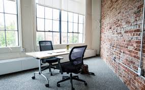 baltimore office space marketplace kinglet to launch in dc baltimore office space marketplace kinglet