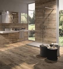 wood ceramic tile larix tiles