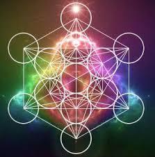 Bildresultat för energi änglar