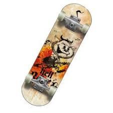 Купить <b>скейтборды в</b> интернет-магазине Lookbuck