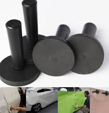 top 10 <b>smart car accessories</b> brands and get free shipping - 8ln6lmkb