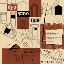 <b>Red Norvo</b> Trio - <b>Men</b> at Work - Volume 1 (vinyl) | Walmart Canada