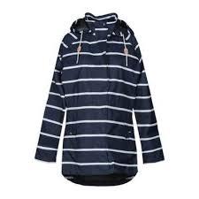 Куртки женские Barbour: Купить в Красноярске   Цены на Aport.ru