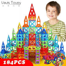 <b>Vavis Tovey</b> COGO 184pcs Mini Designer Construction Set Model ...