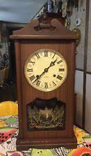 Коллекционные настенные <b>часы</b> (1970-настоящее <b>время</b> ...