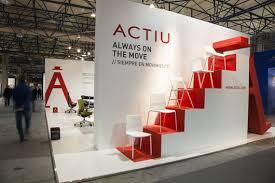 actiu actiu furniture