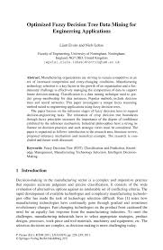 Conclusions and Recommendations   A Survey of Attitudes and