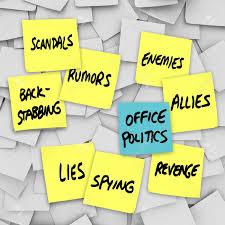 office politics lincoln consulting office politics