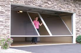 Image result for replacement garage door panels