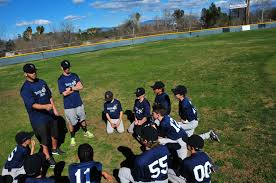 road to cooperstown by jeff murphy gofundme the young guns travel baseball team will ask players to work hard toward excellence not perfection baseball is a fun and challenging game that requires