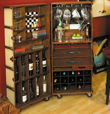 1000 images about trunks on pinterest bar furniture orient express and trunk coffee tables bar trunk furniture