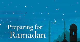 Image result for ramadan is here