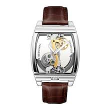Механические <b>часы</b> - купить в интернет-магазине Gearbest по ...