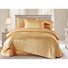 Купить <b>постельные</b> принадлежности дешево в интерне ...
