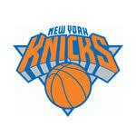 <b>Нью</b>-<b>Йорк</b> - баскетбольный клуб: новости клуба, состав команды ...