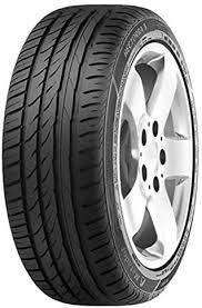 Summer tyre 155/65 R13 73T <b>Matador MP47 Hectorra 3</b>: Amazon.co ...