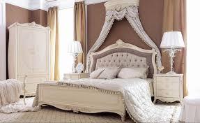 hand carved solid wood furniture hand carved solid wood furniture suppliers and manufacturers at alibabacom bedrooms furnitures designs latest solid wood furniture