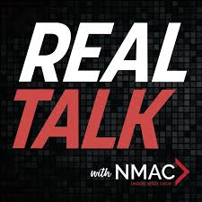 Real Talk with NMAC