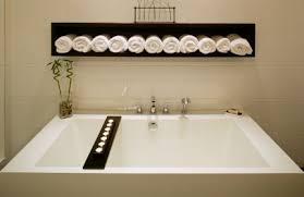 relaxing spa bathroom ideas modern spa bathroom design ideas