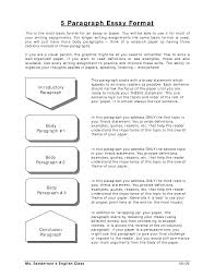 argumentative essay title how to write a good supplement essay for        mla style format essay proper essay format example mla format how to write a formative essay