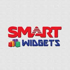 Smart Widgets - Posts | Facebook
