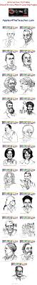 images about black history month ideas for the classroom on printable interactive black history month coloring pages black history month coloring pages for kids