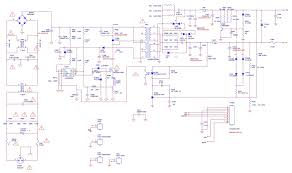 electro help 03 12 16 on digital output schematic